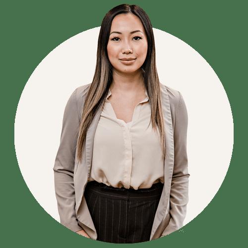 Joanna Shen